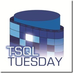 https://voiceofthedba.com/2018/09/03/t-sql-tuesday-106-trigger-headaches-or-happiness/